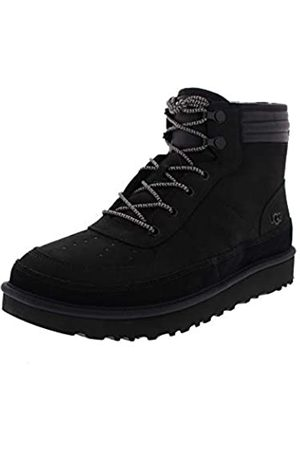 UGG Men Boots - Male Highland Sport Classic Boot