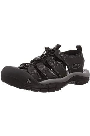 Keen Men Sandals - Men's Newport Sandal