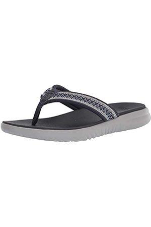 UGG Men Flip Flops - Men's Union Flip Flop Tasman Sandal