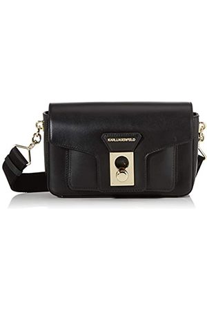 Karl Lagerfeld Women Handbags - Women's Cross-Body Bag