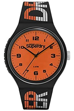Superdry Men Watches - Casual Watch SYG269BO