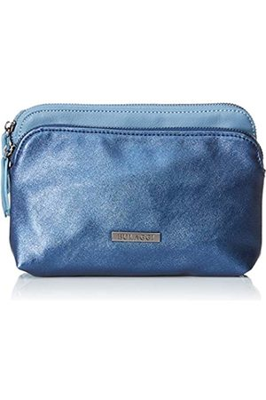 Bulaggi Myrthe Clutch/Hip Pouch Women's Clutch
