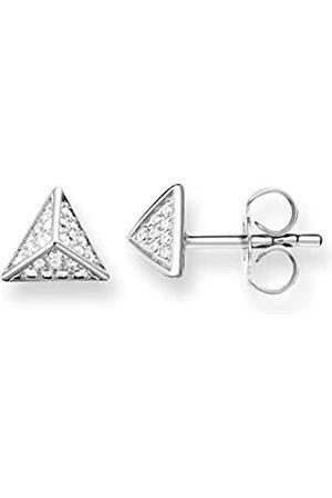 Thomas Sabo Women Dangle & Drop Earrings - H1867-051-14