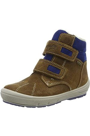 Superfit Boys' Groovy Snow Boots, ( / 30)
