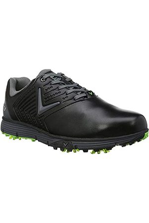 Callaway Men's Chev Mulligan S Waterproof Lightweights Golf Shoes