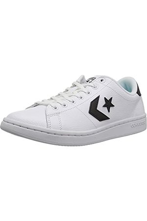 Converse Women's Lifestyle Court Ox Low-Top Sneakers, ( / / 102)