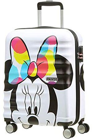Kids Suitcases Uk