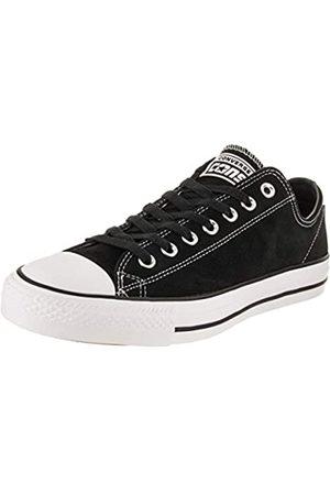 Converse Unisex Adults' Skate CTAS Pro Ox Sneaker