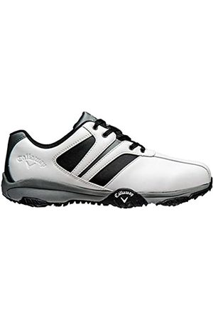 Callaway Men's Series-Chev Comfort Golf Shoes