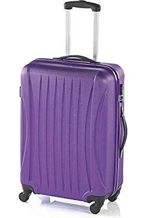 Gladiator Dream Suitcase, 98 liters