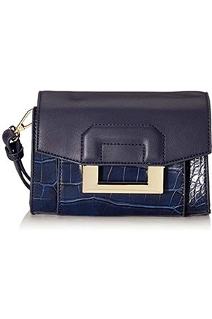 Bulaggi Cynthia Crossover/Hippouch Women's Cross-Body Bag