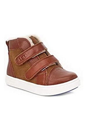 UGG Kid's Male Rennon II Shoe