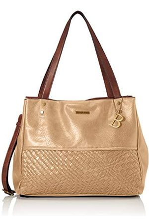 Bulaggi Bryon Shopper Women's Backpack Handbag