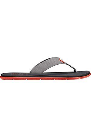 Helly Hansen Men's Seasand Hp Loafer Flat