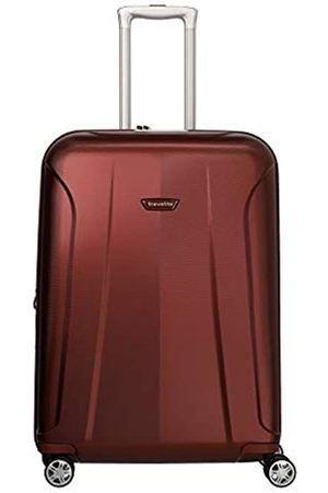 Elite Models' Fashion Suitcases - Elbe Modern Koffer M Erw. (67 Centimeters)