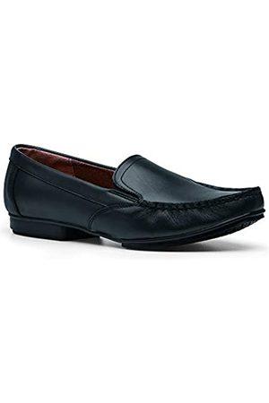 Shoes for Crews 2017-44/9.5 Guardian S4 Unisex Wellingtons