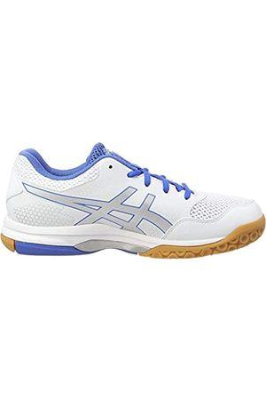 Asics Men's Gel-Rocket 8 Multisport Indoor Shoes, ( / /Classic 0193)