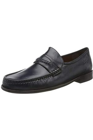 Sioux Men's Como Loafers