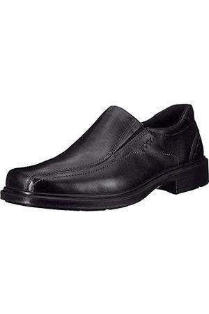 Ecco Men's Helsinki Loafers, ( 101)