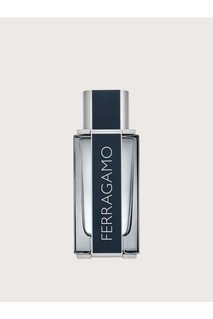 Salvatore Ferragamo Men FERRAGAMO - EDT 3.4 fl. oz. Incolore