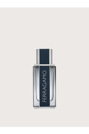 Salvatore Ferragamo Men FERRAGAMO - EDT 1.7 fl. oz. Incolore