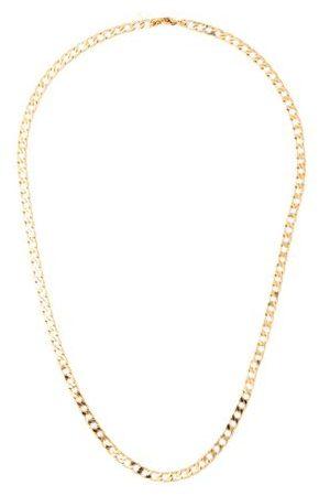 TITLEE JEWELLERY - Necklaces