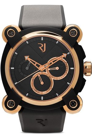 Rj Watches Moon Invader 49mm - RG