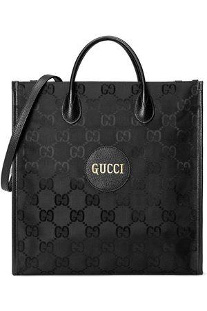 Gucci Women Handbags - Off The Grid GG Supreme canvas tote bag