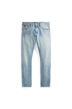 Polo Ralph Lauren Sullivan Slim Stretch Jean