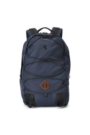 Polo Ralph Lauren Men Rucksacks - Lightweight Mountain Backpack