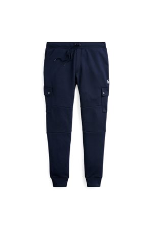 Polo Ralph Lauren Cargo Jogger trouser
