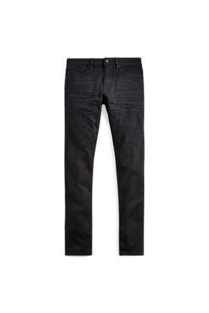 Ralph Lauren Men Skinny - Stretch Skinny Jean