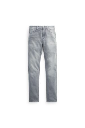 Ralph Lauren Skinny Fit Stretch Jean