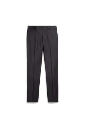 Polo Ralph Lauren Slim Fit Wool Twill Trouser