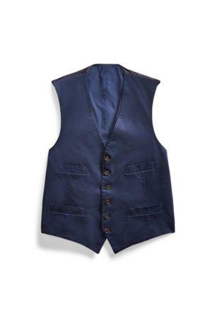 Polo Ralph Lauren Stretch Chino Waistcoat