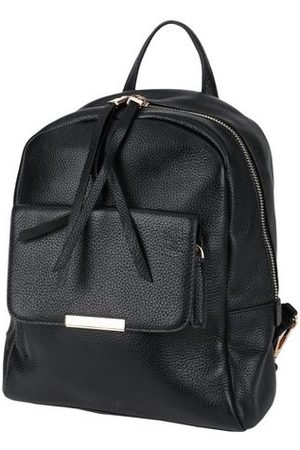 Manoukian BAGS - Backpacks & Bum bags