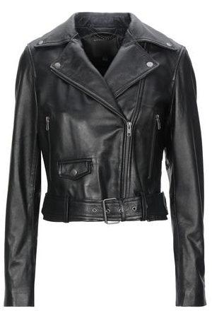 Muubaa Women Jackets - COATS & JACKETS - Jackets