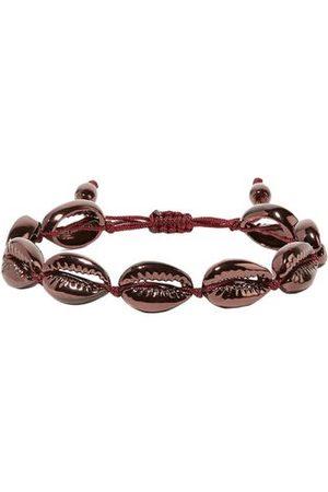 Tohum Design Women Bracelets - JEWELLERY - Bracelets