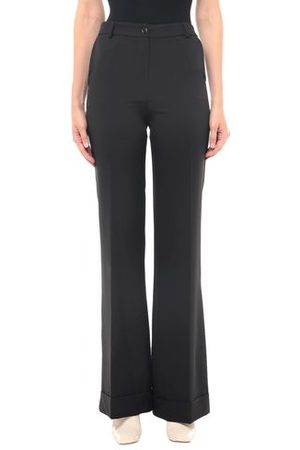 TOY G. TROUSERS - Casual trousers
