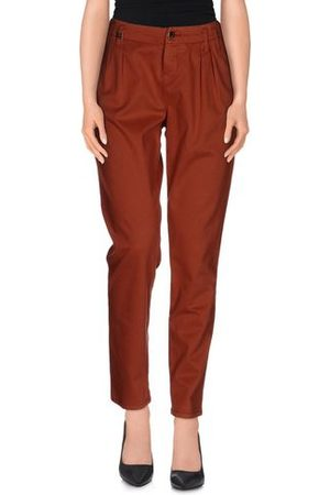 MET Jeans TROUSERS - Casual trousers
