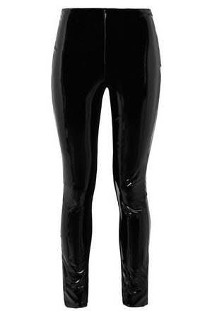 Karl Lagerfeld TROUSERS - Leggings