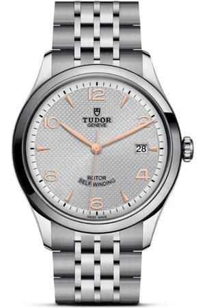TUDOR Men Watches - 1926 Steel Watch 39mm