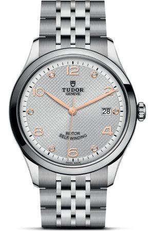 TUDOR 1926 Steel Watch 39mm