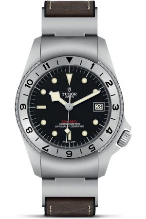 TUDOR Bay P01 Stainless Steel Watch 42mm