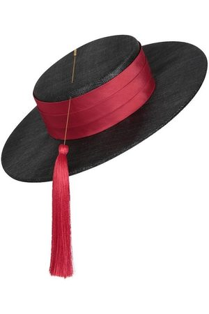 Emily-London Women Hats - Laureano Hat