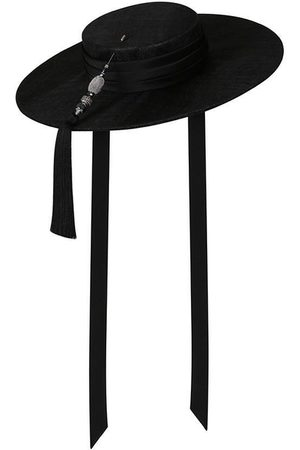 Emily-London Women Hats - Lupita Hat