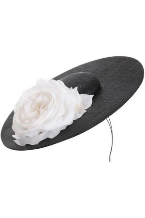 Emily-London Women Hats - Varenna Hat