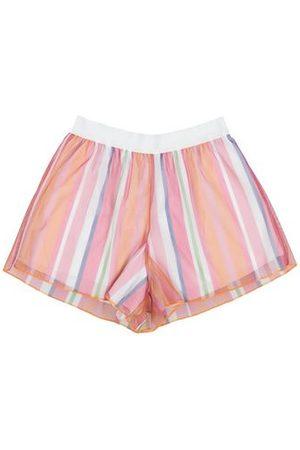 ILLUDIA TROUSERS - Shorts