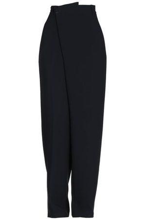 Brag-Wette Women Trousers - TROUSERS - Casual trousers