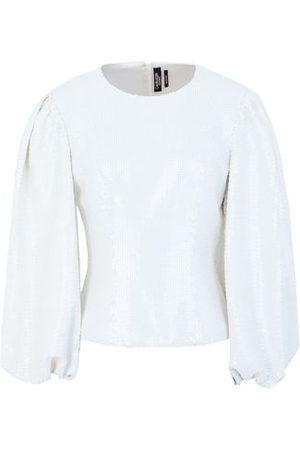 Calvin Klein SHIRTS - Blouses
